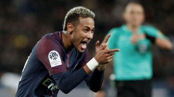 Dezvaluire epocala Football Leaks: Neymar primeste in cont 100.000 € pe zi! IN FIECARE ZI!