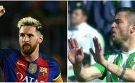 Cum a ajuns Alin Tosca pe lista golgheterilor BARCELONEI :) Situatie rara! Marcatorii Barcei: 1) Messi, 2) Jucatorii altor echipe