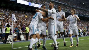 OFICIAL! Real Madrid a prelungit contractul unui nou jucator! Clauza este de 700 de milioane de euro