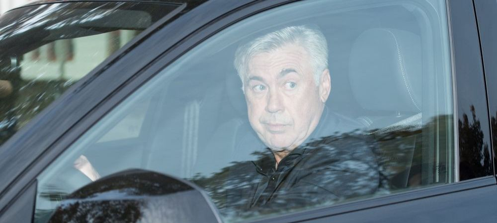 Bayern l-a ales pe inlocuitorul lui Ancelotti! Cine vine sa castige Liga Campionilor