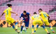 Barca ameninta La Liga ca merge la FIFA si UEFA | Real Madrid 2-0 Espanyol. Dubla Isco