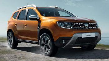 """""""Vor fi SOCANT de ieftine!"""" Dacia pregateste cele mai ieftine masini electrice de pe piata! Anunt OFICIAL"""