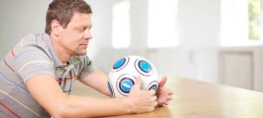 Au schimbat antrenorul inaintea meciului? :) Sepsi, gata de REVOLUTIE dupa Steaua. Pe cine pun antrenor