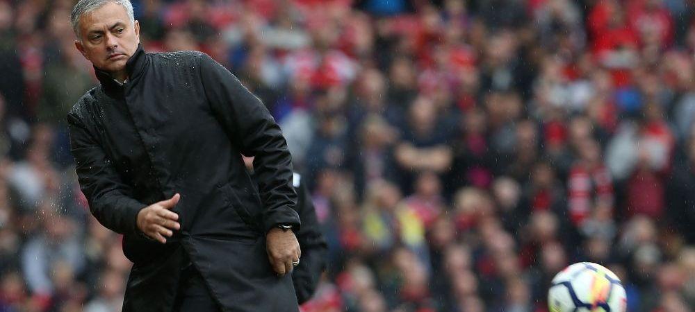 Cea mai mare TRADARE din Premier League de la Van Persie! Man United este aproape sa dea o mare lovitura: pe cine aduc GRATIS de la rivali