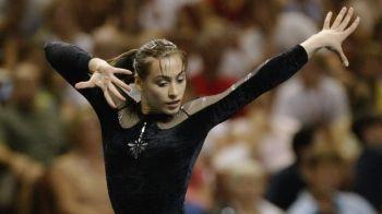 """Catalina Ponor si-a anuntat retragerea: """"Campionatul Mondial e ultimul pentru mine!"""" VIDEO"""