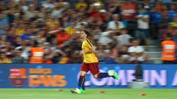 """Un jucator vrea sa EVADEZE de la Barcelona: """"Situatia este lamentabila!"""" Motivul pentru care ii este INTERZIS sa joace"""