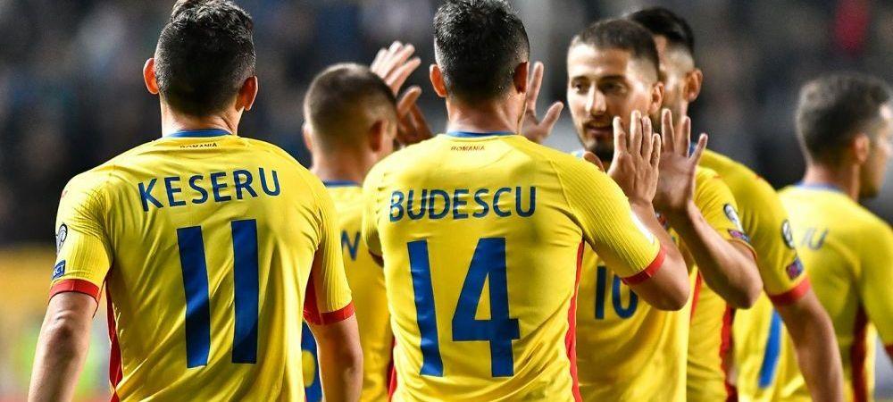 """""""Trebuie sa fii mai prost decat prevede legea!"""" Atacul lui MM dupa Romania - Kazahstan! Ce l-a scos din minti"""