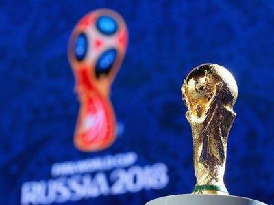 Cele 15 echipe calificate deja la Cupa Mondiala din 2018! Ce surprize pot aparea: Argentina, OUT, Siria, IN!