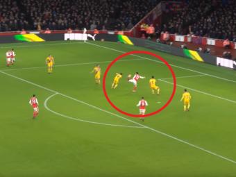 Lovitura scorpionului Giroud, la bataie cu golul unui portar si al unei pustoaice! FIFA a anuntat nominalizarile pentru trofeul Pukas