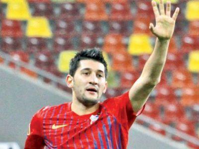 Florin Costea si-a gasit echipa! INCREDIBIL: unde a ajuns sa joace fostul fotbalist al Stelei