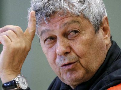 ULTIMA ORA | Federatia turca a reactionat dupa ratarea calificarii la Mondial! Ce se intampla cu Lucescu