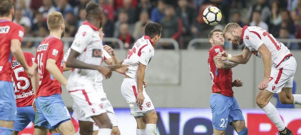 ANALIZA   100 de straini in Liga I, doar 1 calificat la CM 2018! Ce club il are pe SINGURUL jucator de Mondiale