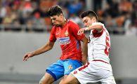 """Mbappe e cam departe! Florinel Coman, prin ochii lui Piturca: """"La ce calitati are, ar trebui sa dea 2 goluri si 3 assisturi pe meci in Liga I"""""""