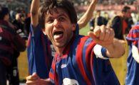 "Lacatus si Ilie Dumitrescu, declaratii de dragoste pentru echipele pe care nu le recunosc: ""Normal ca vreau sa ia FCSB titlul!"" / ""Sa bata CSA Steaua sambata!"""