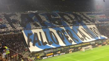 INTER castiga derby-ul milioanelor din Serie A! Icardi a reusit o TRIPLA, ultimul gol a venit dupa penalty in minutul 89! INTER 3-2 AC MILAN