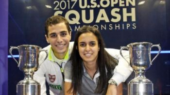 INCREDIBIL | Cei doi au reusit o performanta unica in lumea sportului