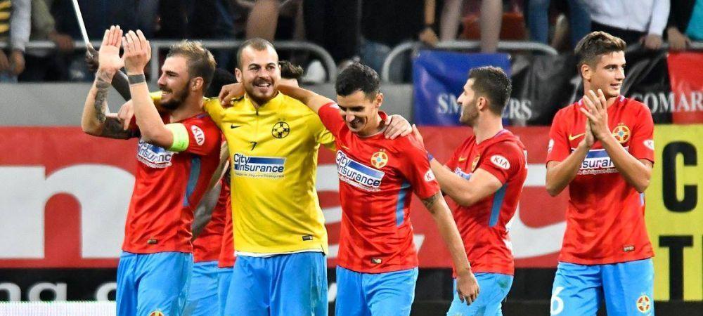 """Iftime de la Botosani il DISTRUGE pe Duckadam: """"N-are nicio treaba cu fotbalul. Nu stiu de unde le scoate!"""""""