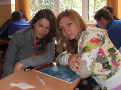 FOTO & VIDEO | Simona Halep, asa cum nu ai vazut-o niciodata. Cum arata pe vremea cand era la liceu si cum o strigau colegii