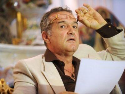 Afacerea ANULUI in Romania! Pleaca pe 10 milioane Alibec, vine Nemec de la Dinamo! Ultima oferta facuta de Becali