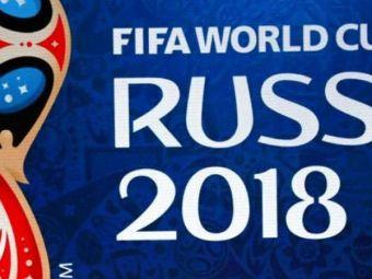 """""""Ii indemn pe toti sa fie ospitalieri si sa nu bata pe nimeni!"""" Mesajul transmis de un primar din Rusia inaintea Campionatului Mondial"""