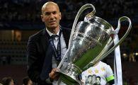 TOP 15 cei mai bine platiti antrenori din lume! SURPRIZA: Zidane e abia pe 13, primul castiga DE PATRU ORI mai mult