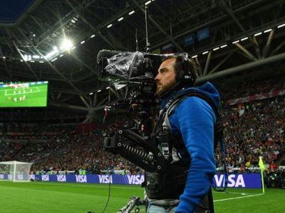 FANTASTIC! Un roman conduce cea mai spectaculoasa schimbare din fotbal! Ce se va intampla la Mondialul din Rusia