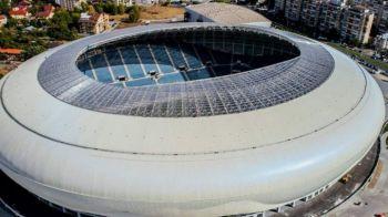 OFICIAL! Craiova a anuntat locul de disputare al partidei cu Steaua! Veste proasta pentru olteni