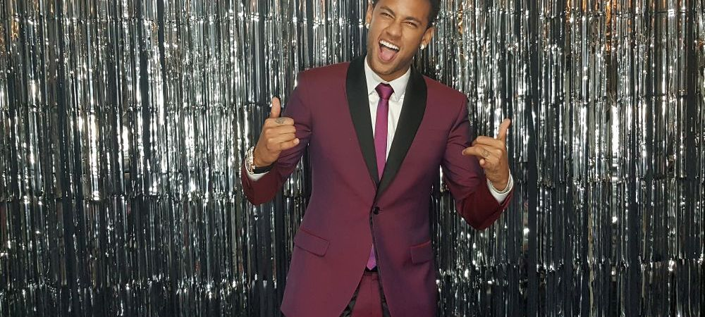 Dezvaluirea facuta in premiera de francezi despre contractul lui Neymar! Clauza aberanta: Neymar NU poate fi obligat sa se apere in timpul meciurilor