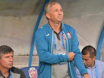 CFR Cluj, eliminata din Cupa! Botosani se califica dupa penalty-uri! | Vezi toate echipele calificate in optimi