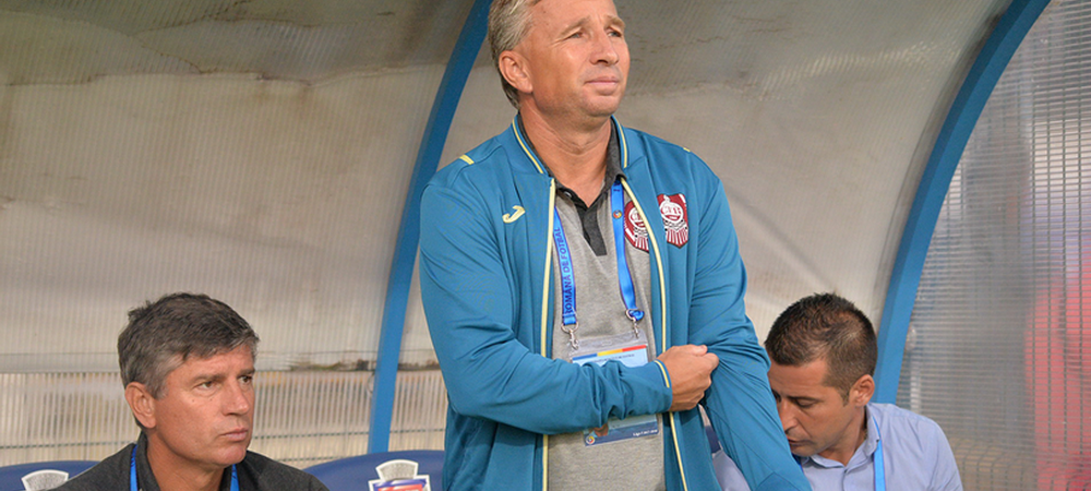 CFR Cluj, eliminata din Cupa! Botosani se califica dupa penalty-uri!   Vezi toate echipele calificate in optimi
