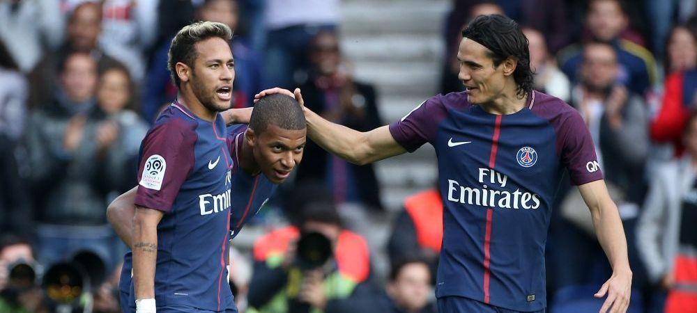 """Abia acum isi dau seama pe ce au dat 222 de milioane de euro? ATAC VIOLENT la Neymar: """"A fost insuportabil!"""""""