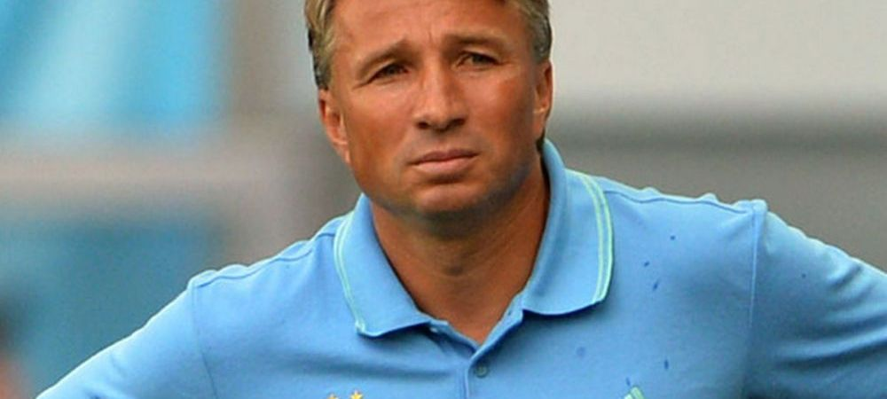 """Petrescu, DECLARATII INCENDIARE dupa eliminarea din Cupa: """"Daca noi suntem hoti, cei de la Botosani ce mai sunt? Am avut doua goluri, am avut penalty, rosu, tot ce vreti!"""""""