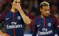 Neymar si-a aflat PEDEAPSA! Ce suspendare a primit starul PSG-ului dupa eliminarea cu Marseille