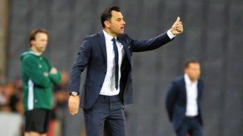 Pintilii REVINE pe teren in meciul cu Craiova! Ce spune Dica despre transferul lui Nemec la Steaua! VIDEO