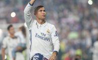 Dupa Messi si Neymar, si Ronaldo a primit amenintari! Jurnalistii portughezi scriu ca starul Realului va fi tinta unui atac terorist la Campionatul Mondial