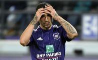 Varianta BOMBA pentru Stanciu: se poate intoarce in Liga 1, dar nu la Steaua! Ar deveni cel mai bine platit jucator din campionat