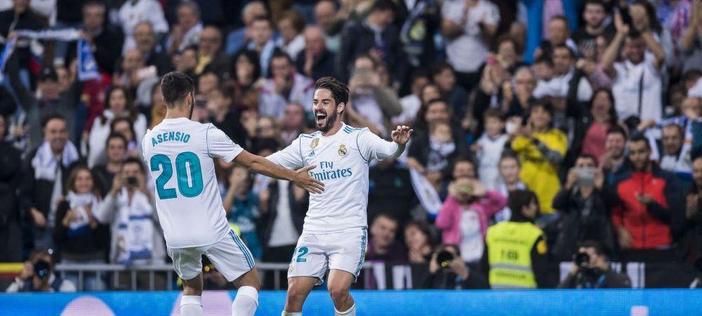 France Football a dezvaluit lista pustilor care se vor lupta in viitor pentru Balonul de Aur! Cei 12 jucatori care le pot lua locul lui Messi si Ronaldo