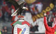 INCREDIBIL | Benfica someaza un club din Romania sa-si schimbe numele! Portughezii au facut deja primii pasi
