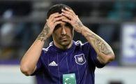 "Nicolae Stanciu, sanse ZERO la Anderlecht! Antrenorul belgienilor ii da replica: ""Sa se priveasca in oglinda"""