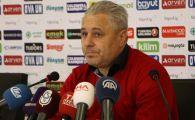 """Sumudica, CRIZA DE NERVI dupa 0-0 cu Trabzon: """"Vreau sa fiu respectat!"""" Motivul pentru care romanul a izbucnit"""