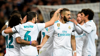 Surpriza URIASA! Nimeni nu se astepta ca Real Madrid sa-l vrea. Negocierile au inceput deja