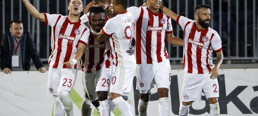 Se cutremura fotbalul european? Cea mai titrata echipa de pe continent risca sa fie RETROGRADATA, intr-un dosar de coruptie si aranjamente
