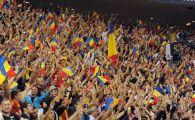Romania e GROZAVA! Gicu Grozav a reusit o dubla, Budescu a fost one man show! Nita a debutat in Romania 2-0 Turcia | TOATE FAZELE VIDEO