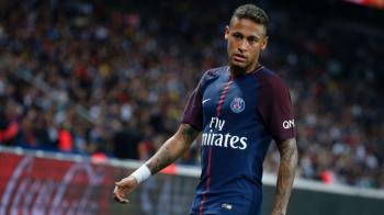 Soc pentru Neymar si vestiarul lui PSG! Seicii pregatesc o schimbare URIASA pe banca. Anunt de ultima ora