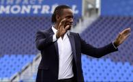 """Drogba: """"Vreti o stire bomba?"""" Fostul jucator al lui Chelsea i-a surprins pe jurnalisti"""