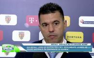 """Contra, prima infrangere la nationala: """"Au dat goluri pe erorile noastre!"""" De ce a schimbat echipa dupa meciul cu Turcia"""
