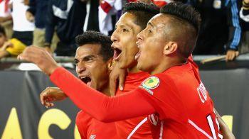 OFICIAL: Se stiu toate cele 32 de nationale DE MONDIAL! Peru, ultima calificata, dupa 2-0 cu Noua Zeelanda, azi-noapte