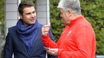 """Andone a tras linie si a vorbit """"ca mutu"""" despre vinovati: """"Asta e cel mai slab lot din istoria lui Dinamo!"""""""