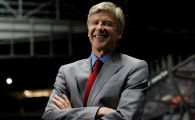 "Arsenal i-a luat Borussiei Dortmund ""ochii de diamant"". Transferul anuntat oficial astazi, pe o suma infima!"