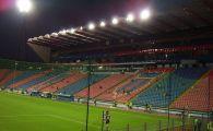 Sigur se fac cele 4 stadioane pentru Euro 2020? Cand incep lucrarile si cand ar trebui sa se termine
